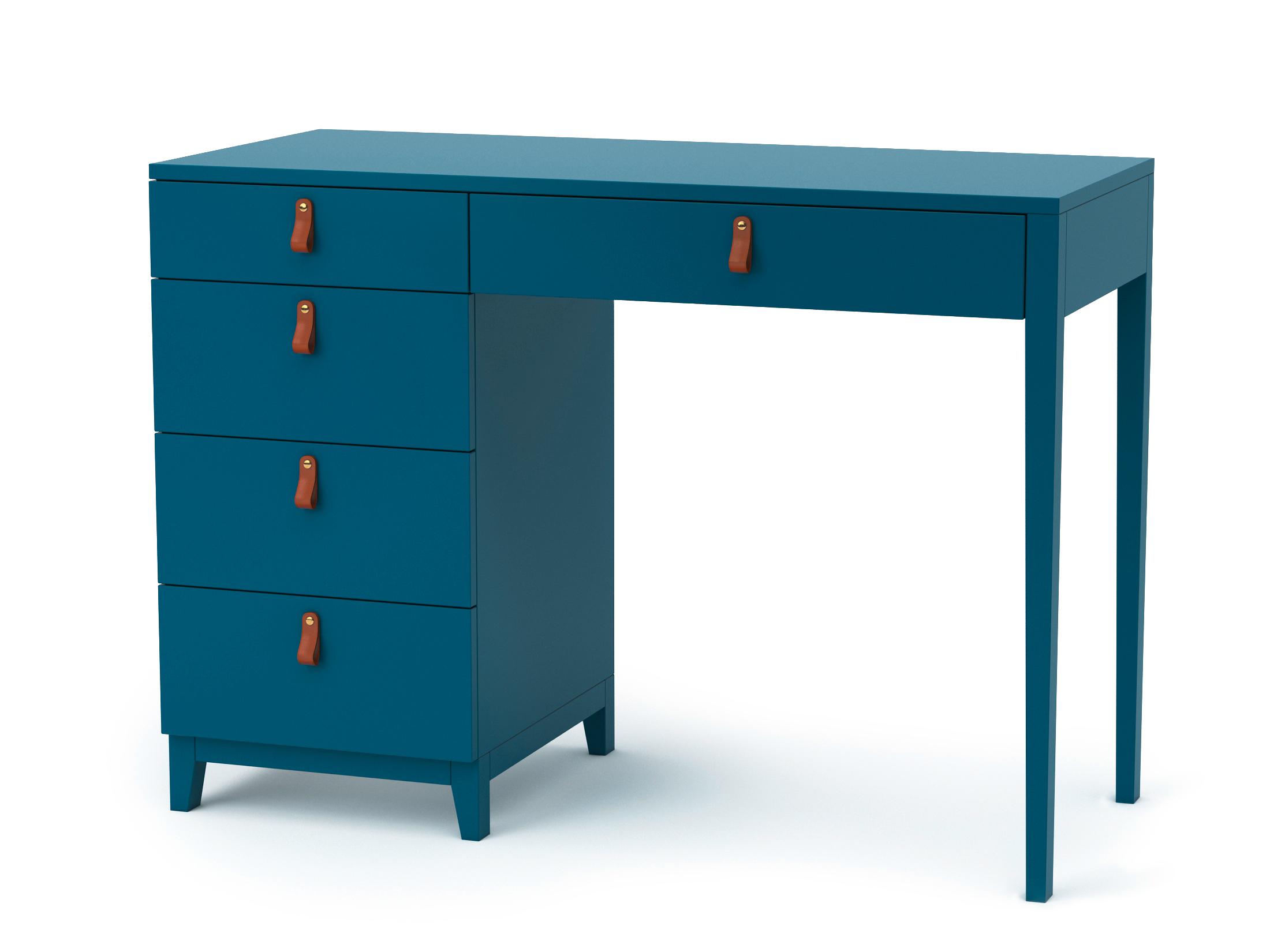 Консольный столик JAGGERПисьменные столы<br>Консольный стол&amp;amp;nbsp;Jagger &amp;amp;nbsp;обладает лаконичным дизайном с изысканными кожаными ручками и универсальными характеристиками. Стол Jagger будет органично смотреться как в компактных, так и в больших пространствах. В небольших помещениях может использоваться в качестве письменного стола. Доступен в лево- и правостороннем варианте исполнения.&amp;lt;div&amp;gt;&amp;lt;br&amp;gt;&amp;lt;/div&amp;gt;&amp;lt;div&amp;gt;Материал: Массив дуба, МДФ, эмаль, лак&amp;lt;br&amp;gt;&amp;lt;/div&amp;gt;<br><br>Material: Дерево<br>Ширина см: 100<br>Высота см: 75<br>Глубина см: 50
