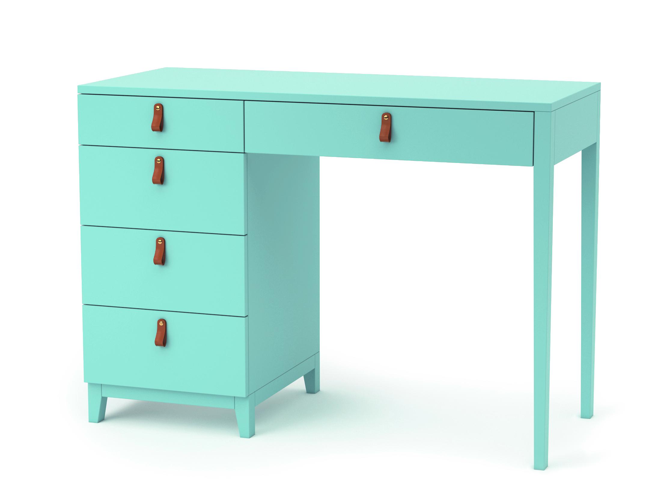 Консольный столикJAGGERПисьменные столы<br>Консольный стол&amp;amp;nbsp;Jagger &amp;amp;nbsp;обладает лаконичным дизайном с изысканными кожаными ручками и универсальными характеристиками. Стол Jagger будет органично смотреться как в компактных, так и в больших пространствах. В небольших помещениях может использоваться в качестве письменного стола. Доступен в лево- и правостороннем варианте исполнения.&amp;lt;div&amp;gt;&amp;lt;br&amp;gt;&amp;lt;/div&amp;gt;&amp;lt;div&amp;gt;Материал:&amp;amp;nbsp;Массив дуба, МДФ, эмаль, лак&amp;lt;br&amp;gt;&amp;lt;/div&amp;gt;<br><br>Material: Дерево<br>Width см: 100<br>Depth см: 50<br>Height см: 75