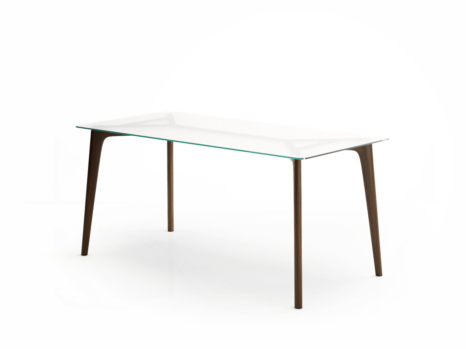 Обеденный стол FLOYDОбеденные столы<br>Обеденный стол FLOYD, объединяет в себе простоту, комфорт и индивидуальность.<br>Ножки выполнены из массива дуба и отвечают за его прочность.<br>столешница- матовое стекло, создающее ощущение легкости и невесомости.<br>Размеры стола позволяют комфортно разместится большому количеству людей.<br>Стол FLOYD доступен в пяти видах отделки: светлый дуб, темный дуб, дуб венге, беленый дуб, дуб орех.&amp;lt;div&amp;gt;&amp;lt;br&amp;gt;&amp;amp;nbsp;<br><br>&amp;lt;div&amp;gt;Информация о комплекте&amp;lt;a href=&amp;quot;https://www.thefurnish.ru/shop/mebel/mebel-dlya-doma/komplekty-mebeli/66436-obedennaya-gruppa-floyd-stol-plius-6-stula&amp;quot;&amp;gt;&amp;lt;b&amp;gt;&amp;amp;gt;&amp;amp;gt; Перейти&amp;lt;/b&amp;gt;&amp;lt;/a&amp;gt;<br>&amp;lt;/div&amp;gt;<br>&amp;lt;/div&amp;gt;<br><br>Material: Стекло<br>Length см: None<br>Width см: 160<br>Depth см: 75<br>Height см: 80