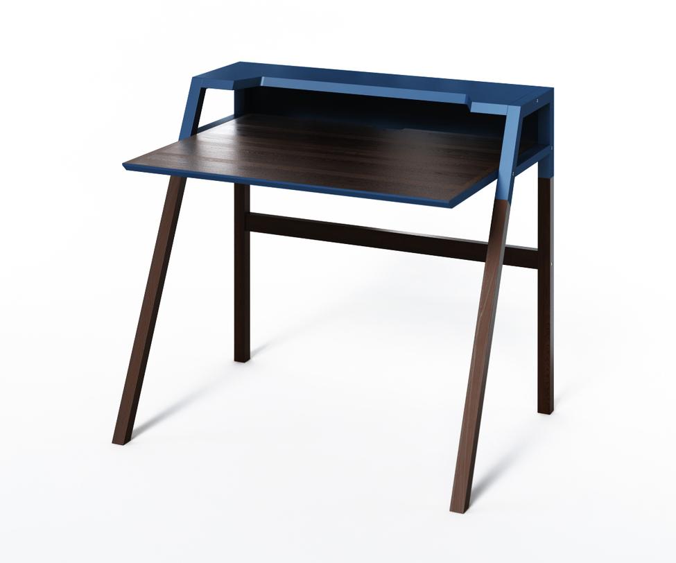 """Компьютерный стол """"YOUK"""""""