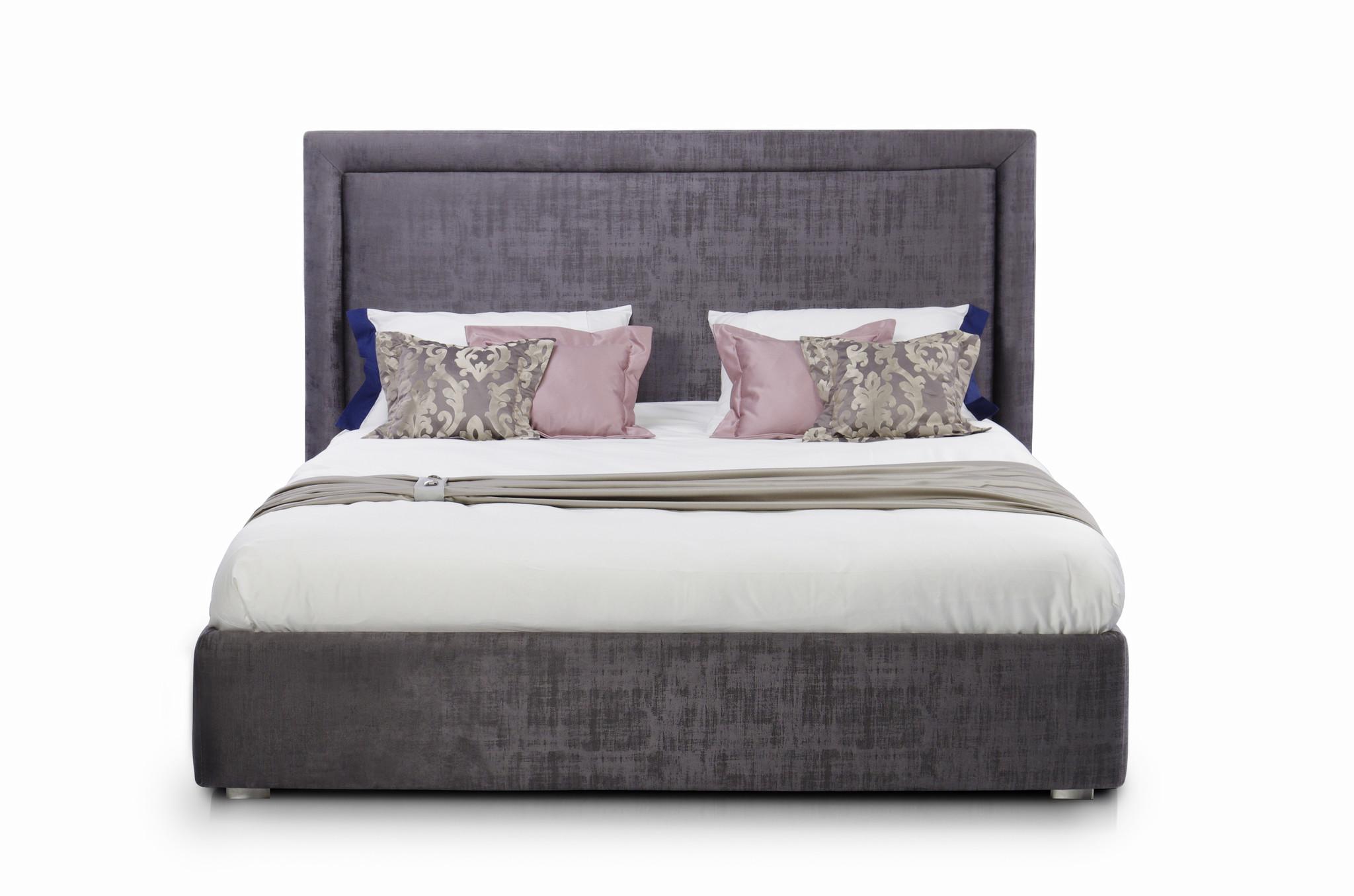 Кровать  La MusicaКровати с мягким изголовьем<br>&amp;lt;div&amp;gt;&amp;lt;span style=&amp;quot;font-size: 14px;&amp;quot;&amp;gt;Элемент дизайна: четкая лаконичная форма,позволяющая вписать кровать в любой &amp;amp;nbsp;современный либо классический интерьер.&amp;lt;/span&amp;gt;&amp;lt;br&amp;gt;&amp;lt;/div&amp;gt;&amp;lt;div&amp;gt;&amp;lt;span style=&amp;quot;font-size: 14px;&amp;quot;&amp;gt;Ортопедическое основание входит в комплект&amp;amp;nbsp;&amp;lt;/span&amp;gt;&amp;lt;br&amp;gt;&amp;lt;/div&amp;gt;&amp;lt;div&amp;gt;&amp;lt;span style=&amp;quot;font-size: 14px;&amp;quot;&amp;gt;Спальное место 200х160 см. &amp;amp;nbsp; &amp;amp;nbsp; &amp;amp;nbsp; &amp;amp;nbsp; &amp;amp;nbsp; &amp;amp;nbsp;&amp;amp;nbsp;&amp;lt;/span&amp;gt;&amp;lt;br&amp;gt;&amp;lt;/div&amp;gt;&amp;lt;div&amp;gt;&amp;lt;span style=&amp;quot;font-size: 14px;&amp;quot;&amp;gt;&amp;lt;br&amp;gt;&amp;lt;/span&amp;gt;&amp;lt;/div&amp;gt;&amp;lt;div&amp;gt;Все чехлы съемные на липучках (можно чистить)&amp;lt;/div&amp;gt;&amp;lt;div&amp;gt;Матрас,постельное белье и декоративные подушки,плед в комплект не входят.&amp;amp;nbsp;&amp;lt;/div&amp;gt;&amp;lt;div&amp;gt;&amp;lt;br&amp;gt;&amp;lt;/div&amp;gt;&amp;lt;div&amp;gt;Опции:&amp;lt;/div&amp;gt;&amp;lt;div&amp;gt;&amp;lt;span style=&amp;quot;font-size: 14px;&amp;quot;&amp;gt;Возможна установка подъемного механизма.&amp;lt;/span&amp;gt;&amp;lt;br&amp;gt;&amp;lt;/div&amp;gt;&amp;lt;div&amp;gt;Варианты спальных мест&amp;lt;/div&amp;gt;&amp;lt;div&amp;gt;200х140&amp;lt;/div&amp;gt;&amp;lt;div&amp;gt;190х140 200х160&amp;lt;/div&amp;gt;&amp;lt;div&amp;gt;200х180&amp;lt;/div&amp;gt;&amp;lt;div&amp;gt;190х160&amp;lt;/div&amp;gt;&amp;lt;div&amp;gt;200х200&amp;lt;/div&amp;gt;&amp;lt;div&amp;gt;&amp;lt;span style=&amp;quot;font-size: 14px;&amp;quot;&amp;gt;Цены на опции и варианты исполнения декоративного чехла (цвета) уточняйте у менеджеров.&amp;lt;/span&amp;gt;&amp;lt;br&amp;gt;&amp;lt;/div&amp;gt;<br><br>Material: Текстиль<br>Length см: None<br>Wi
