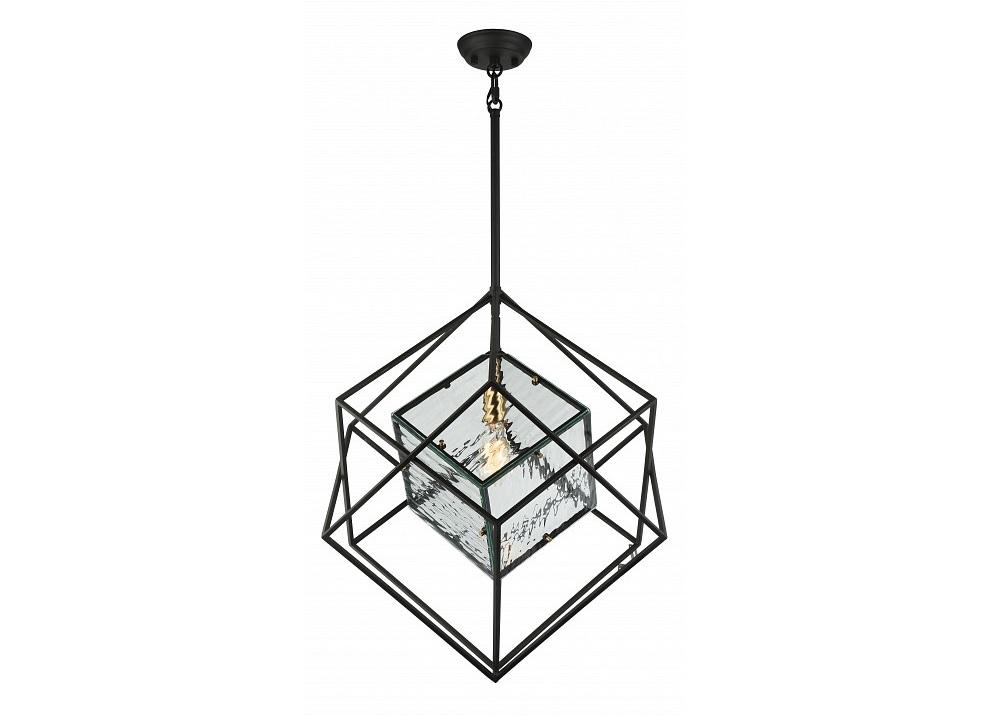 Подвесной светильник VersatileПодвесные светильники<br>&amp;lt;div&amp;gt;&amp;lt;div&amp;gt;Вид цоколя: E27&amp;lt;/div&amp;gt;&amp;lt;div&amp;gt;Мощность: 60W&amp;lt;/div&amp;gt;&amp;lt;div&amp;gt;Количество ламп: 1 (нет в комплекте)&amp;lt;/div&amp;gt;&amp;lt;/div&amp;gt;<br><br>Material: Металл<br>Height см: 84.2<br>Diameter см: 61.5