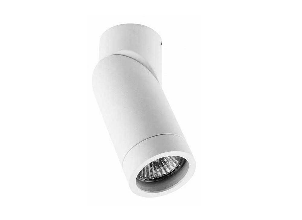 Накладной светильник Clt 030Бра<br>&amp;lt;div&amp;gt;&amp;lt;div&amp;gt;Вид цоколя: GU10&amp;lt;/div&amp;gt;&amp;lt;div&amp;gt;Мощность: 35W&amp;lt;/div&amp;gt;&amp;lt;div&amp;gt;Количество ламп: 1 (нет в комплекте)&amp;lt;/div&amp;gt;&amp;lt;/div&amp;gt;&amp;lt;div&amp;gt;&amp;amp;nbsp;&amp;lt;br&amp;gt;&amp;lt;/div&amp;gt;&amp;lt;div&amp;gt;&amp;lt;br&amp;gt;&amp;lt;/div&amp;gt;&amp;lt;div&amp;gt;&amp;lt;br&amp;gt;&amp;lt;/div&amp;gt;&amp;lt;br&amp;gt;<br><br>Material: Металл<br>Ширина см: 6<br>Высота см: 15