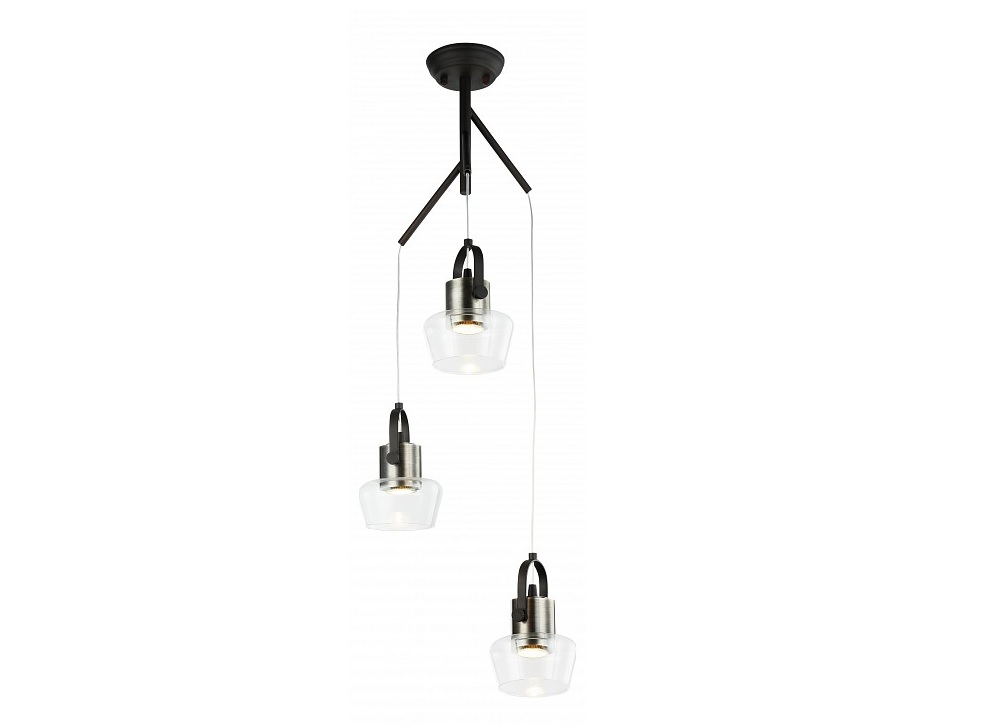 Подвесной светильник AnseldoПодвесные светильники<br>&amp;lt;div&amp;gt;&amp;lt;div&amp;gt;Вид цоколя: GU10&amp;lt;/div&amp;gt;&amp;lt;div&amp;gt;Мощность: 35W&amp;lt;/div&amp;gt;&amp;lt;div&amp;gt;Количество ламп: 3 (нет в комплекте)&amp;lt;/div&amp;gt;&amp;lt;/div&amp;gt;&amp;lt;div&amp;gt;&amp;lt;br&amp;gt;&amp;lt;/div&amp;gt;&amp;lt;div&amp;gt;&amp;lt;br&amp;gt;&amp;lt;/div&amp;gt;&amp;lt;div&amp;gt;&amp;lt;br&amp;gt;&amp;lt;/div&amp;gt;&amp;lt;div&amp;gt;&amp;lt;br&amp;gt;&amp;lt;/div&amp;gt;&amp;lt;br&amp;gt;<br><br>Material: Металл<br>Высота см: 40
