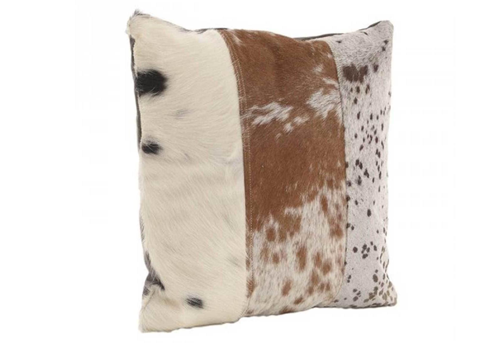 Подушка DefinittoКвадратные подушки и наволочки<br><br><br>Material: Текстиль