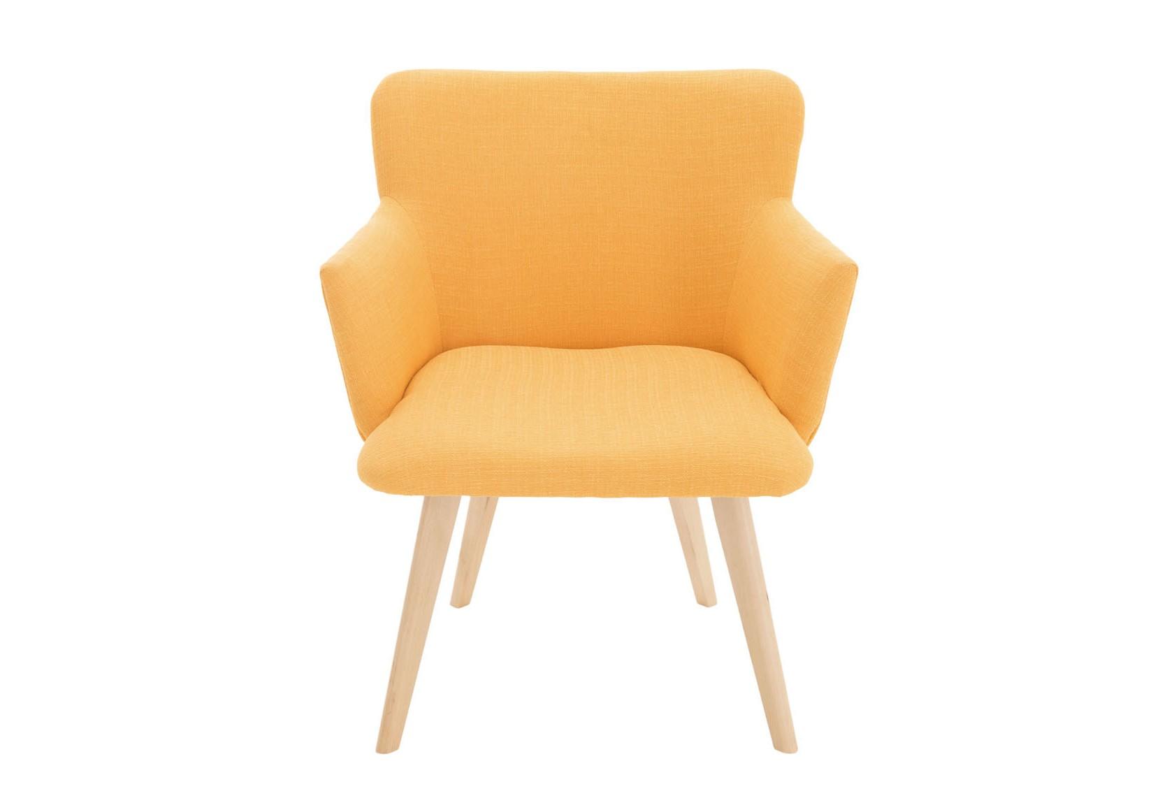 """Кресло  """"Monego"""""""