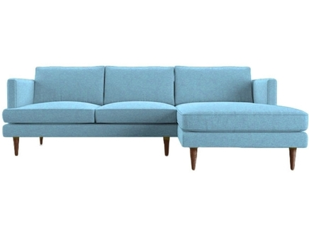 Диван «Tofane Sectional»