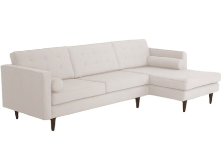 Диван «Hygge Sectional»