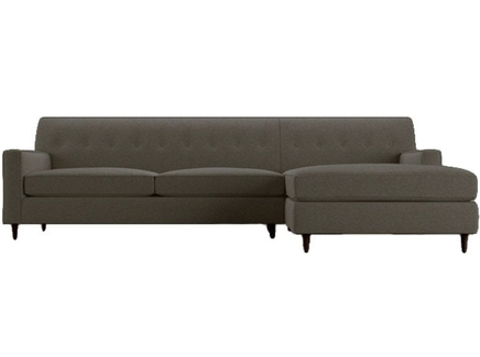 Диван «Morkiss Sectional»