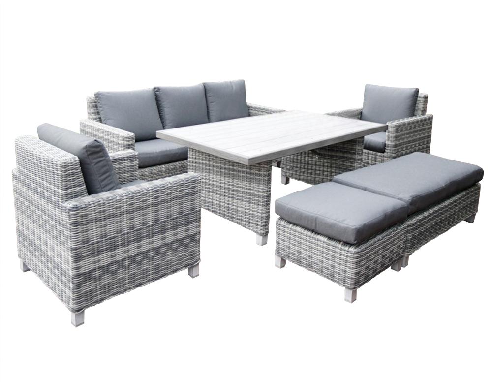 Комплект БалиКомплекты уличной мебели<br>Каркас кресел, дивана и пуфика изготовлены из алюминия, легкий, прочный металл, совершенно не боится коррозии. Благодаря каркасу, изготовленному из алюминия, комплект мебели выдерживает большой вес. Покрытие кресел - искусственное пластиковое плетение имитирующее ротанг. Оно отличается высокой прочностью, износостойкостью и долговечностью. Такое покрытие с легкостью выдерживает любые погодные условия.<br><br><br><br><br><br><br>&amp;lt;div&amp;gt;&amp;lt;br&amp;gt;&amp;lt;/div&amp;gt;&amp;lt;div&amp;gt;&amp;lt;div&amp;gt;Размер стола: 170*100*70 см&amp;lt;/div&amp;gt;&amp;lt;div&amp;gt;Размер дивана: 200*83* 85 см&amp;lt;/div&amp;gt;&amp;lt;div&amp;gt;Размер кресел: 71*83*85 см&amp;lt;/div&amp;gt;&amp;lt;div&amp;gt;Размер пуфика: 58*58*33 см&amp;lt;/div&amp;gt;&amp;lt;div&amp;gt;Размер пуфик: 58*116*33 см&amp;lt;/div&amp;gt;&amp;lt;/div&amp;gt;<br><br>Material: Ротанг<br>Width см: 200<br>Depth см: 85<br>Height см: 83