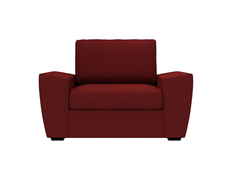Кресло PeterИнтерьерные кресла<br>&amp;lt;div&amp;gt;Кресло с ёмкостью для хранения.&amp;lt;/div&amp;gt;&amp;lt;div&amp;gt;&amp;lt;br&amp;gt;&amp;lt;/div&amp;gt;&amp;lt;div&amp;gt;Материалы:&amp;lt;/div&amp;gt;&amp;lt;div&amp;gt;Каркас: деревянный брус, фанера, ЛДСП.&amp;lt;/div&amp;gt;&amp;lt;div&amp;gt;Подушки спинок: синтетическое волокно «синтепух».&amp;lt;/div&amp;gt;&amp;lt;div&amp;gt;Подушки сидений: пенополиуретан, синтепон.&amp;lt;/div&amp;gt;&amp;lt;div&amp;gt;Лицевые чехлы подушек съёмные.&amp;lt;/div&amp;gt;&amp;lt;div&amp;gt;Обивка: 100% полиэстер.&amp;lt;/div&amp;gt;&amp;lt;div&amp;gt;&amp;lt;br&amp;gt;&amp;lt;/div&amp;gt;&amp;lt;div&amp;gt;Ширина сиденья:76 см&amp;lt;/div&amp;gt;&amp;lt;div&amp;gt;Глубина сиденья:75,5 см&amp;lt;/div&amp;gt;&amp;lt;div&amp;gt;Высота сиденья:45 см&amp;lt;/div&amp;gt;<br><br>Material: Текстиль<br>Ширина см: 131<br>Высота см: 88<br>Глубина см: 96