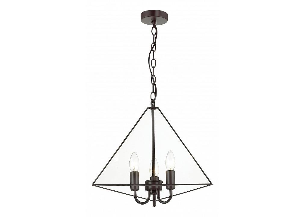 Подвесной светильник PyramidПодвесные светильники<br>&amp;lt;div&amp;gt;&amp;lt;div&amp;gt;Вид цоколя: E14&amp;lt;/div&amp;gt;&amp;lt;div&amp;gt;Мощность: 40W&amp;lt;/div&amp;gt;&amp;lt;div&amp;gt;Количество ламп: 3 (нет в комплекте)&amp;lt;/div&amp;gt;&amp;lt;/div&amp;gt;&amp;lt;div&amp;gt;&amp;lt;br&amp;gt;&amp;lt;/div&amp;gt;&amp;lt;div&amp;gt;&amp;lt;br&amp;gt;&amp;lt;/div&amp;gt;&amp;lt;div&amp;gt;&amp;lt;br&amp;gt;&amp;lt;/div&amp;gt;&amp;lt;div&amp;gt;&amp;lt;br&amp;gt;&amp;lt;/div&amp;gt;&amp;lt;div&amp;gt;&amp;lt;br&amp;gt;&amp;lt;/div&amp;gt;&amp;lt;br&amp;gt;<br><br>Material: Металл<br>Высота см: 37