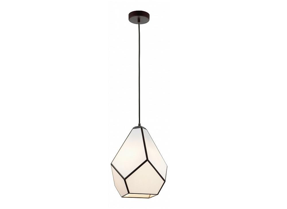 Подвесной светильник EislagerПотолочные светильники<br><br>Вид цоколя: E27<br>Мощность: 60W<br>Количество ламп: 1 (нет в комплекте)<br><br><br>kit: None<br>gender: None