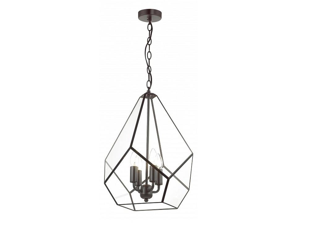 Подвесной светильник EislagerПотолочные светильники<br>&amp;lt;div&amp;gt;&amp;lt;div&amp;gt;Вид цоколя: E14&amp;lt;/div&amp;gt;&amp;lt;div&amp;gt;Мощность: 40W&amp;lt;/div&amp;gt;&amp;lt;div&amp;gt;Количество ламп: 4 (нет в комплекте)&amp;lt;/div&amp;gt;&amp;lt;/div&amp;gt;&amp;lt;div&amp;gt;&amp;lt;br&amp;gt;&amp;lt;/div&amp;gt;&amp;lt;div&amp;gt;&amp;lt;br&amp;gt;&amp;lt;/div&amp;gt;&amp;lt;div&amp;gt;&amp;lt;br&amp;gt;&amp;lt;/div&amp;gt;&amp;lt;div&amp;gt;&amp;lt;br&amp;gt;&amp;lt;/div&amp;gt;&amp;lt;div&amp;gt;&amp;lt;br&amp;gt;&amp;lt;/div&amp;gt;&amp;lt;div&amp;gt;&amp;lt;br&amp;gt;&amp;lt;/div&amp;gt;&amp;lt;br&amp;gt;<br><br>Material: Металл<br>Height см: 50<br>Diameter см: 37