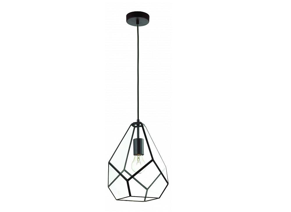 Подвесной светильник EislagerПотолочные светильники<br>&amp;lt;div&amp;gt;&amp;lt;div&amp;gt;Вид цоколя: E27&amp;lt;/div&amp;gt;&amp;lt;div&amp;gt;Мощность: 60W&amp;lt;/div&amp;gt;&amp;lt;div&amp;gt;Количество ламп: 1 (нет в комплекте)&amp;lt;/div&amp;gt;&amp;lt;/div&amp;gt;&amp;lt;div&amp;gt;&amp;lt;br&amp;gt;&amp;lt;/div&amp;gt;&amp;lt;div&amp;gt;&amp;lt;br&amp;gt;&amp;lt;/div&amp;gt;&amp;lt;div&amp;gt;&amp;lt;br&amp;gt;&amp;lt;/div&amp;gt;&amp;lt;div&amp;gt;&amp;lt;br&amp;gt;&amp;lt;/div&amp;gt;&amp;lt;br&amp;gt;<br><br>Material: Металл<br>Height см: 33.5<br>Diameter см: 26