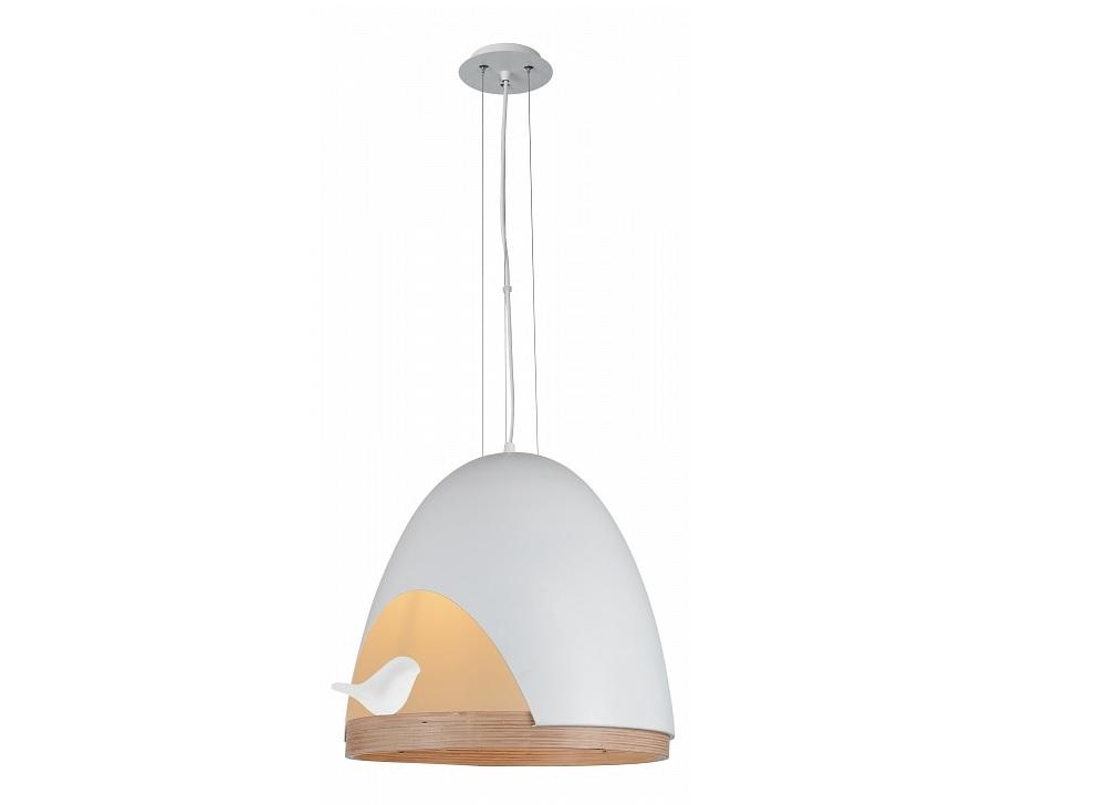 Подвесной светильник VolatoreПотолочные светильники<br>&amp;lt;div&amp;gt;&amp;lt;div&amp;gt;Вид цоколя: E27&amp;lt;/div&amp;gt;&amp;lt;div&amp;gt;Мощность: 60W&amp;lt;/div&amp;gt;&amp;lt;div&amp;gt;Количество ламп: 1 (нет в комплекте)&amp;lt;/div&amp;gt;&amp;lt;/div&amp;gt;&amp;lt;div&amp;gt;&amp;lt;br&amp;gt;&amp;lt;/div&amp;gt;&amp;lt;div&amp;gt;&amp;lt;br&amp;gt;&amp;lt;/div&amp;gt;&amp;lt;div&amp;gt;&amp;lt;br&amp;gt;&amp;lt;/div&amp;gt;&amp;lt;div&amp;gt;&amp;lt;br&amp;gt;&amp;lt;/div&amp;gt;&amp;lt;div&amp;gt;&amp;lt;br&amp;gt;&amp;lt;/div&amp;gt;&amp;lt;div&amp;gt;&amp;lt;br&amp;gt;&amp;lt;/div&amp;gt;&amp;lt;div&amp;gt;&amp;lt;br&amp;gt;&amp;lt;/div&amp;gt;&amp;lt;br&amp;gt;<br><br>Material: Металл<br>Высота см: 30