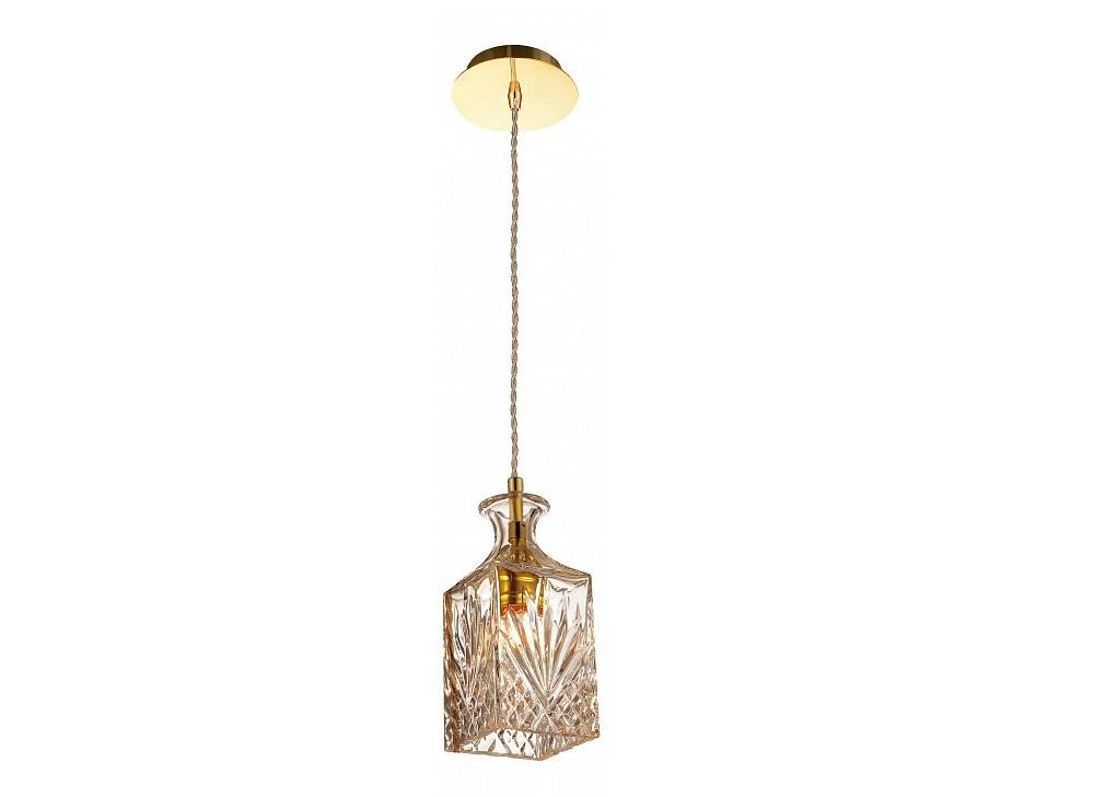 Подвесной светильник BottleПотолочные светильники<br>&amp;lt;div&amp;gt;&amp;lt;div&amp;gt;Вид цоколя: E27&amp;lt;/div&amp;gt;&amp;lt;div&amp;gt;Мощность: 60W&amp;lt;/div&amp;gt;&amp;lt;div&amp;gt;Количество ламп: 1 (нет в комплекте)&amp;lt;/div&amp;gt;&amp;lt;/div&amp;gt;&amp;lt;div&amp;gt;&amp;lt;br&amp;gt;&amp;lt;/div&amp;gt;&amp;lt;div&amp;gt;&amp;lt;br&amp;gt;&amp;lt;/div&amp;gt;&amp;lt;div&amp;gt;&amp;lt;br&amp;gt;&amp;lt;/div&amp;gt;&amp;lt;div&amp;gt;&amp;lt;br&amp;gt;&amp;lt;/div&amp;gt;&amp;lt;div&amp;gt;&amp;lt;br&amp;gt;&amp;lt;/div&amp;gt;&amp;lt;div&amp;gt;&amp;lt;br&amp;gt;&amp;lt;/div&amp;gt;<br><br>Material: Стекло<br>Length см: 10<br>Width см: 10<br>Height см: 26