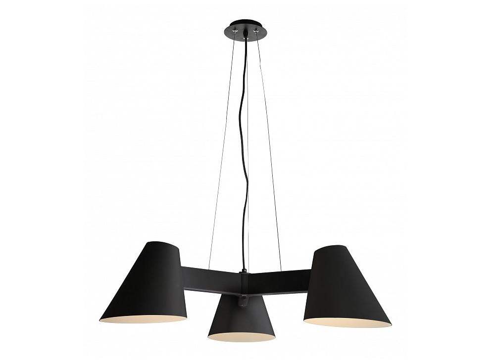 Подвесной светильник ConusПодвесные светильники<br>&amp;lt;div&amp;gt;&amp;lt;div&amp;gt;Вид цоколя: E27&amp;lt;/div&amp;gt;&amp;lt;div&amp;gt;Мощность: 60W&amp;lt;/div&amp;gt;&amp;lt;div&amp;gt;Количество ламп: 3 (нет в комплекте)&amp;lt;/div&amp;gt;&amp;lt;/div&amp;gt;&amp;lt;div&amp;gt;&amp;lt;br&amp;gt;&amp;lt;/div&amp;gt;&amp;lt;div&amp;gt;&amp;lt;br&amp;gt;&amp;lt;/div&amp;gt;&amp;lt;div&amp;gt;&amp;lt;br&amp;gt;&amp;lt;/div&amp;gt;&amp;lt;div&amp;gt;&amp;lt;br&amp;gt;&amp;lt;/div&amp;gt;&amp;lt;div&amp;gt;&amp;lt;br&amp;gt;&amp;lt;/div&amp;gt;&amp;lt;div&amp;gt;&amp;lt;br&amp;gt;&amp;lt;/div&amp;gt;<br><br>Material: Металл<br>Height см: 30<br>Diameter см: 80