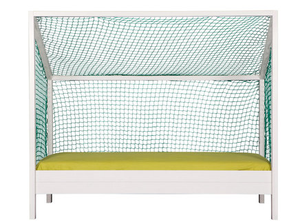 Football Bed De Eekhoorn