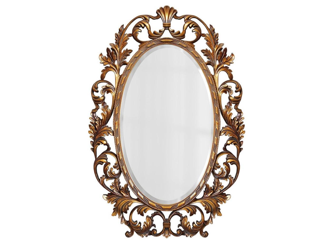 """Зеркало """"Гойя"""""""
