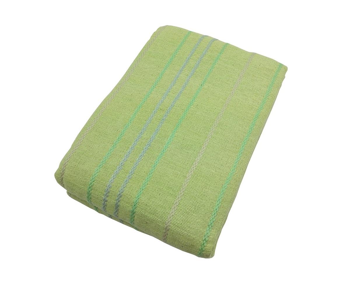 Покрывало СтокгольмПокрывала<br><br><br>Material: Текстиль<br>Ширина см: 200<br>Глубина см: 240