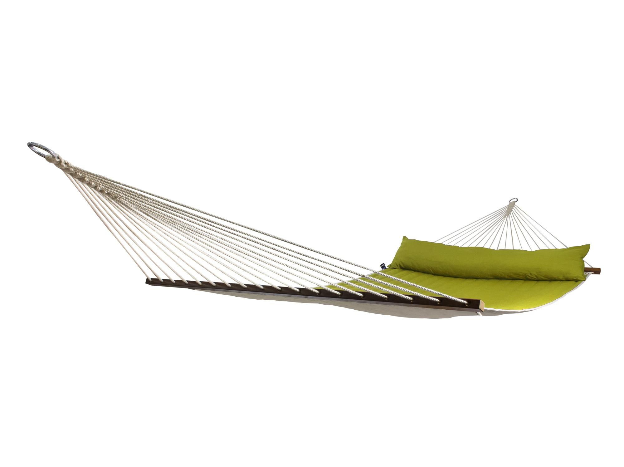 Семейный гамак FamilyГамаки<br>&amp;lt;div style=&amp;quot;line-height: 24.9999px;&amp;quot;&amp;gt;Гамак Family &amp;amp;nbsp;- отличный вариант для отдыха под открытым небом. Гамак изготовлен из современных погодостойких материалов и не выгорает. Благодаря конструкции подвеса гамак можно крепить как к деревьям, так и к специальному каркасу.&amp;lt;br&amp;gt;&amp;lt;/div&amp;gt;&amp;lt;div style=&amp;quot;line-height: 24.9999px;&amp;quot;&amp;gt;&amp;lt;br&amp;gt;&amp;lt;/div&amp;gt;&amp;lt;div style=&amp;quot;line-height: 24.9999px;&amp;quot;&amp;gt;Максимальная нагрузка: 160 кг.&amp;lt;/div&amp;gt;&amp;lt;div style=&amp;quot;line-height: 24.9999px;&amp;quot;&amp;gt;Поперечная планка: бамбук.&amp;lt;/div&amp;gt;&amp;lt;div style=&amp;quot;line-height: 24.9999px;&amp;quot;&amp;gt;&amp;lt;span style=&amp;quot;line-height: 24.9999px;&amp;quot;&amp;gt;Каркас в комплект не входит.&amp;lt;/span&amp;gt;&amp;lt;br&amp;gt;&amp;lt;/div&amp;gt;<br><br>Material: Хлопок<br>Ширина см: 140<br>Глубина см: 210