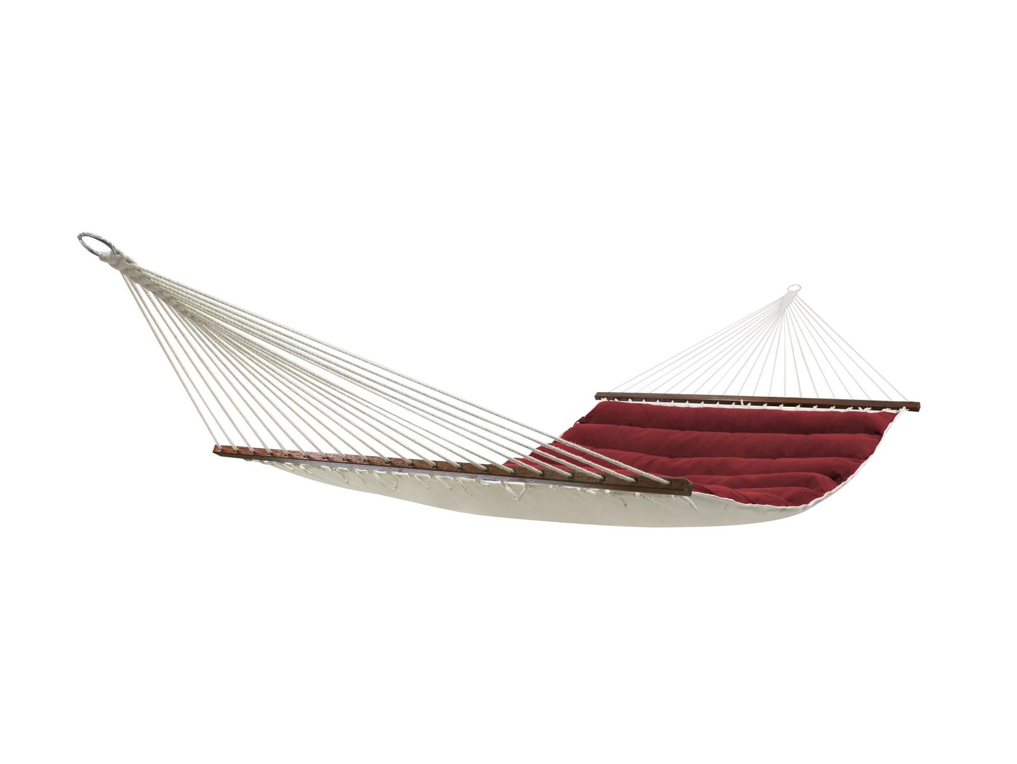 Семейный гамак WaveГамаки<br>&amp;lt;div style=&amp;quot;line-height: 24.9999px;&amp;quot;&amp;gt;Гамак Wave &amp;amp;nbsp;- отличный вариант для отдыха под открытым небом. Гамак изготовлен из современных погодостойких материалов и не выгорает. Благодаря конструкции подвеса гамак можно крепить как к деревьям, так и к специальному каркасу.&amp;lt;br&amp;gt;&amp;lt;/div&amp;gt;&amp;lt;div style=&amp;quot;line-height: 24.9999px;&amp;quot;&amp;gt;&amp;lt;br&amp;gt;&amp;lt;/div&amp;gt;&amp;lt;div style=&amp;quot;line-height: 24.9999px;&amp;quot;&amp;gt;Максимальная нагрузка: 160 кг.&amp;lt;/div&amp;gt;&amp;lt;div style=&amp;quot;line-height: 24.9999px;&amp;quot;&amp;gt;Поперечная планка: бамбук.&amp;lt;/div&amp;gt;&amp;lt;div style=&amp;quot;line-height: 24.9999px;&amp;quot;&amp;gt;&amp;lt;br&amp;gt;&amp;lt;/div&amp;gt;<br><br>Material: Хлопок<br>Length см: None<br>Width см: 140<br>Depth см: 210<br>Height см: None