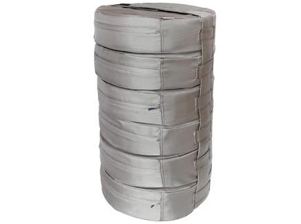 """Подушка на пол """"Silver"""" (6шт)"""