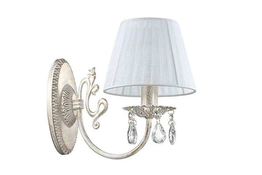 Бра Odeon Light 15432845 от thefurnish