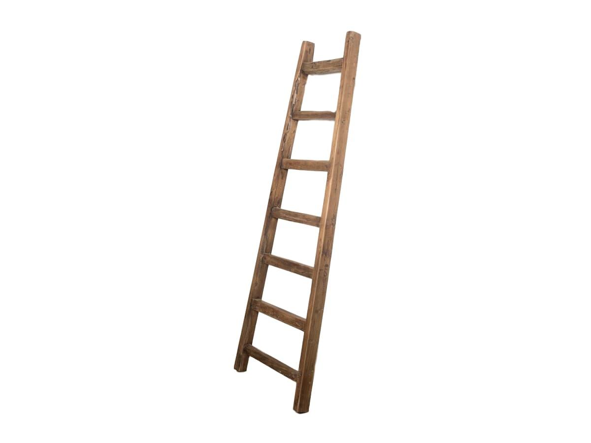 Вешалка LadderВешалки<br><br><br>Material: Тик<br>Ширина см: 35<br>Высота см: 152<br>Глубина см: 4