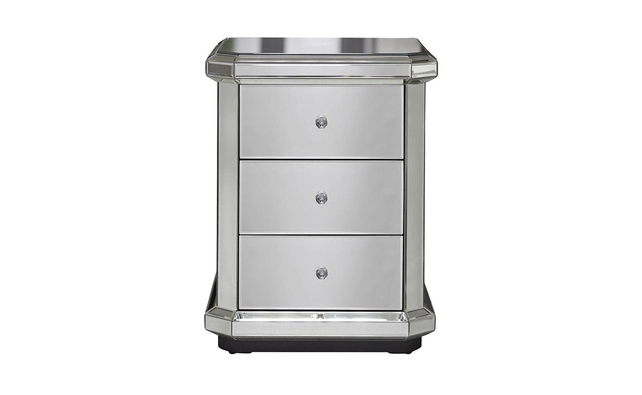 Туалетный столик Garda Decor 15430824 от thefurnish
