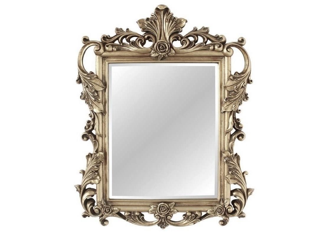 Зеркало JunoНастенные зеркала<br><br><br>Material: Полирезин<br>Width см: 65<br>Depth см: 4.5<br>Height см: 83