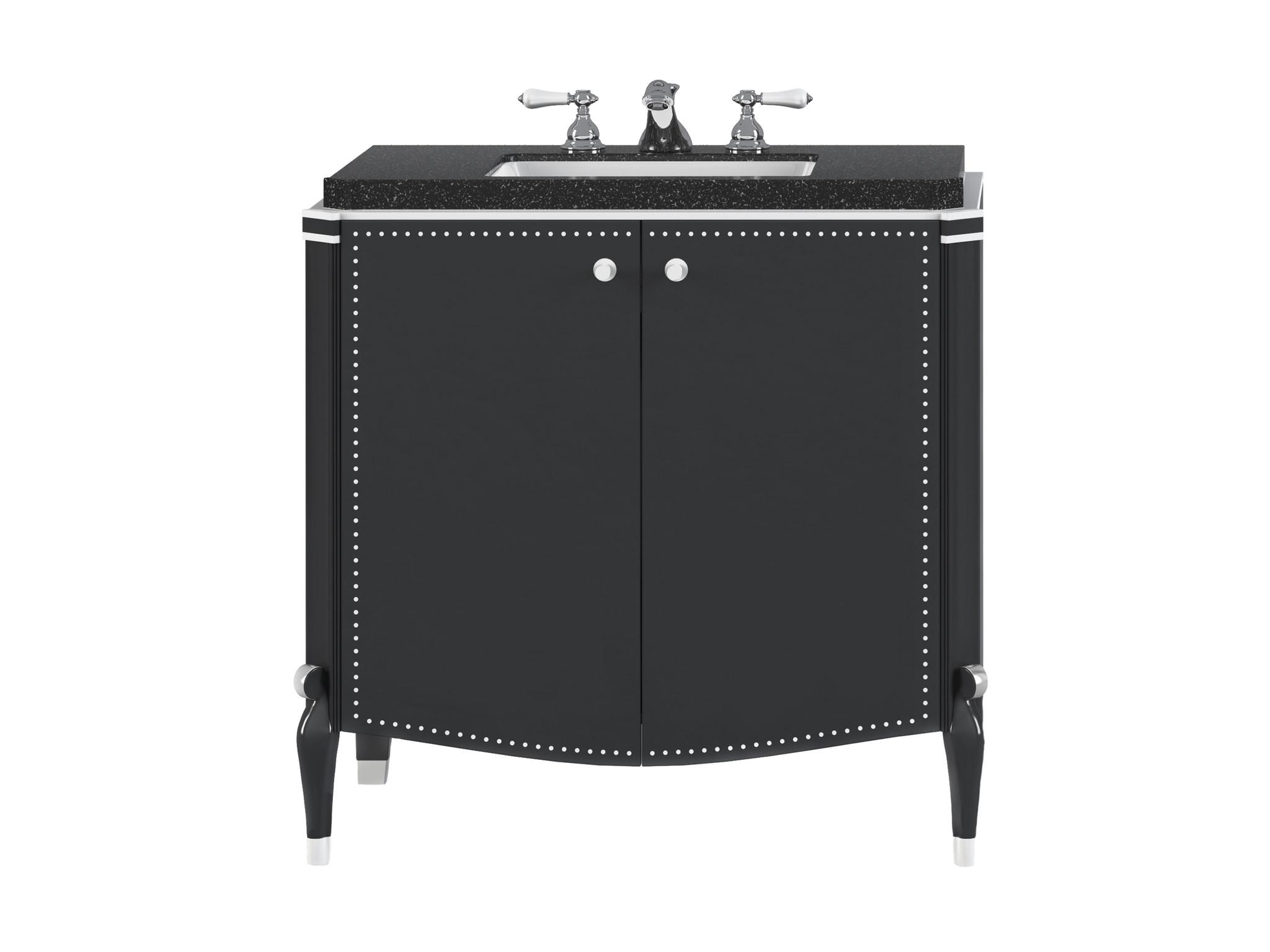Тумба для раковины со столешницей RuhlmannТумбы для ванной<br>&amp;lt;div&amp;gt;Мебель не подвластная влиянию времени, чистые линии и изысканные геометрические формы, непоколебимое качество, выверенный и узнаваемый дизайн. Коллекция мебели RUHLMANN II OPAL - это история, искусно вплетенная в ткань современности. Коллекция посвящена Жаку-Эмилю Рульману выдающемуся французскому дизайнеру мебели и интерьеров. Яркому представителю направления ART DECO.&amp;amp;nbsp;&amp;lt;/div&amp;gt;&amp;lt;div&amp;gt;&amp;lt;br&amp;gt;&amp;lt;/div&amp;gt;&amp;lt;div&amp;gt;Раковина и смеситель приобретаются отдельно. &amp;amp;nbsp; &amp;amp;nbsp; &amp;amp;nbsp; &amp;amp;nbsp; &amp;amp;nbsp; &amp;amp;nbsp; &amp;amp;nbsp; &amp;amp;nbsp; &amp;amp;nbsp; &amp;amp;nbsp; &amp;amp;nbsp; &amp;amp;nbsp; &amp;amp;nbsp; &amp;amp;nbsp; &amp;amp;nbsp; &amp;amp;nbsp; &amp;amp;nbsp; &amp;amp;nbsp; &amp;amp;nbsp; &amp;amp;nbsp; &amp;amp;nbsp; &amp;amp;nbsp; &amp;amp;nbsp; &amp;amp;nbsp; &amp;amp;nbsp; &amp;amp;nbsp; &amp;amp;nbsp; &amp;amp;nbsp; &amp;amp;nbsp; &amp;amp;nbsp; &amp;amp;nbsp; &amp;amp;nbsp; &amp;amp;nbsp; &amp;amp;nbsp; &amp;amp;nbsp; &amp;amp;nbsp; &amp;amp;nbsp; &amp;amp;nbsp; &amp;amp;nbsp; &amp;amp;nbsp; &amp;amp;nbsp; &amp;amp;nbsp; &amp;amp;nbsp; &amp;amp;nbsp; &amp;amp;nbsp; &amp;amp;nbsp; &amp;amp;nbsp; &amp;amp;nbsp; &amp;amp;nbsp; &amp;amp;nbsp; &amp;amp;nbsp; &amp;amp;nbsp; &amp;amp;nbsp; &amp;amp;nbsp; &amp;amp;nbsp; &amp;amp;nbsp; &amp;amp;nbsp; &amp;amp;nbsp; &amp;amp;nbsp; &amp;amp;nbsp; &amp;amp;nbsp; &amp;amp;nbsp; &amp;amp;nbsp; &amp;amp;nbsp; &amp;amp;nbsp; &amp;amp;nbsp; &amp;amp;nbsp; &amp;amp;nbsp;&amp;amp;nbsp;&amp;lt;/div&amp;gt;&amp;lt;div&amp;gt;Корпус мебели выполнен из МДФ с влагостойкой пропиткой (Италия), ножки из массива бука.&amp;amp;nbsp;&amp;lt;/div&amp;gt;&amp;lt;div&amp;gt;Столешница искусственный камень (Corian). Фурнитура BLUM (Австрия) &amp;amp;nbsp;&amp;lt;/div&amp;gt;&amp;lt;div&amp;gt;Столешница имеет отверстие под смеситель и отверстие под рак