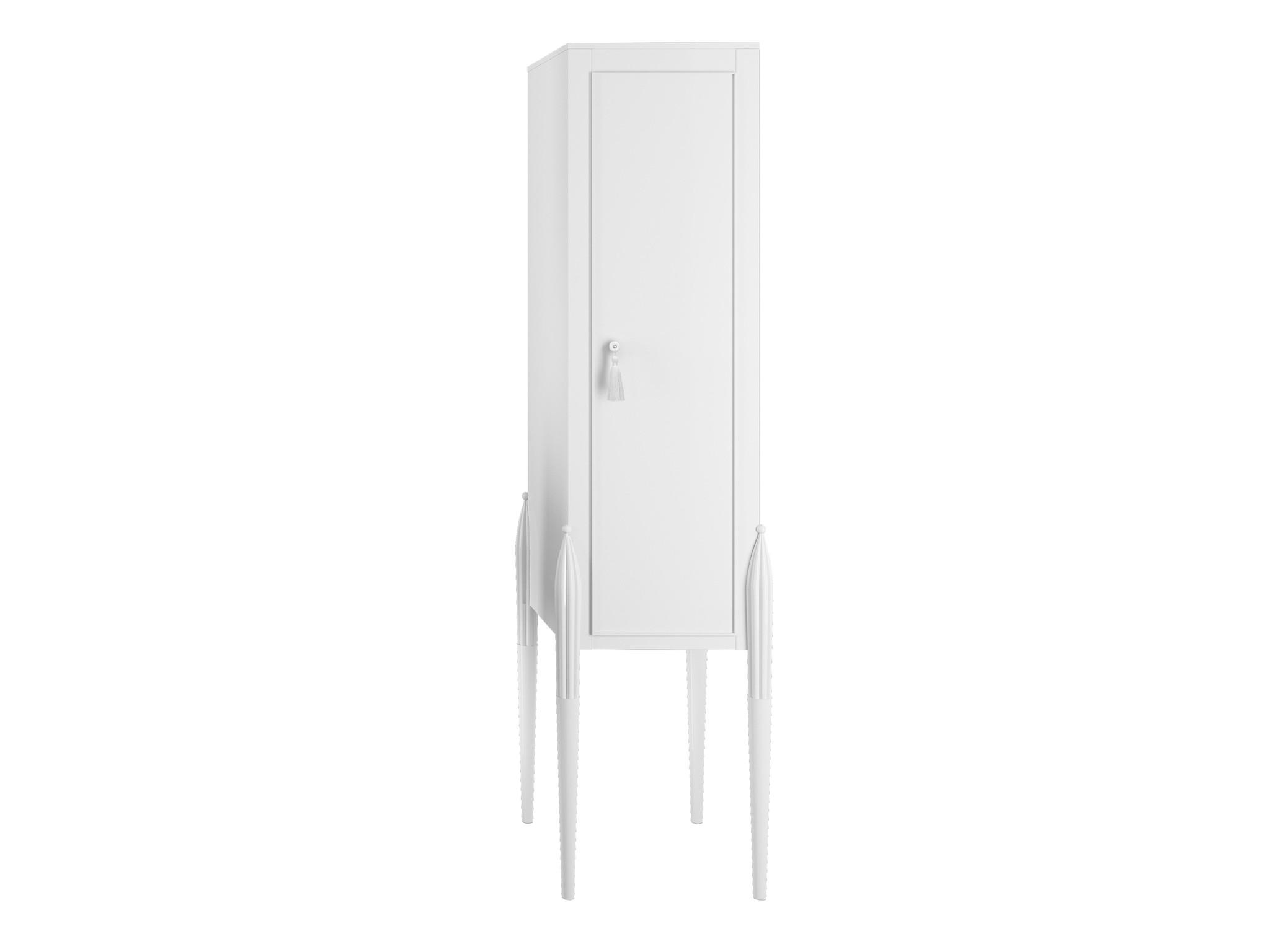Пенал RuhlmannШкафчики для ванной<br>&amp;lt;div&amp;gt;Мебель не подвластная влиянию времени, чистые линии и изысканные геометрические формы, непоколебимое качество, выверенный и узнаваемый дизайн. Коллекция мебели RUHLMANN II OPAL - это история, искусно вплетенная в ткань современности. Коллекция посвящена Жаку-Эмилю Рульману выдающемуся французскому дизайнеру мебели и интерьеров. Яркому представителю направления ART DECO.&amp;amp;nbsp;&amp;lt;/div&amp;gt;&amp;lt;div&amp;gt;&amp;amp;nbsp; &amp;amp;nbsp; &amp;amp;nbsp; &amp;amp;nbsp; &amp;amp;nbsp; &amp;amp;nbsp; &amp;amp;nbsp; &amp;amp;nbsp; &amp;amp;nbsp; &amp;amp;nbsp; &amp;amp;nbsp; &amp;amp;nbsp; &amp;amp;nbsp; &amp;amp;nbsp; &amp;amp;nbsp; &amp;amp;nbsp; &amp;amp;nbsp; &amp;amp;nbsp; &amp;amp;nbsp; &amp;amp;nbsp; &amp;amp;nbsp; &amp;amp;nbsp; &amp;amp;nbsp; &amp;amp;nbsp; &amp;amp;nbsp; &amp;amp;nbsp; &amp;amp;nbsp; &amp;amp;nbsp; &amp;amp;nbsp; &amp;amp;nbsp; &amp;amp;nbsp; &amp;amp;nbsp; &amp;amp;nbsp; &amp;amp;nbsp; &amp;amp;nbsp; &amp;amp;nbsp; &amp;amp;nbsp; &amp;amp;nbsp; &amp;amp;nbsp; &amp;amp;nbsp; &amp;amp;nbsp; &amp;amp;nbsp; &amp;amp;nbsp; &amp;amp;nbsp; &amp;amp;nbsp; &amp;amp;nbsp; &amp;amp;nbsp; &amp;amp;nbsp; &amp;amp;nbsp; &amp;amp;nbsp; &amp;amp;nbsp; &amp;amp;nbsp; &amp;amp;nbsp; &amp;amp;nbsp; &amp;amp;nbsp; &amp;amp;nbsp; &amp;amp;nbsp; &amp;amp;nbsp; &amp;amp;nbsp; &amp;amp;nbsp; &amp;amp;nbsp; &amp;amp;nbsp; &amp;amp;nbsp; &amp;amp;nbsp; &amp;amp;nbsp; &amp;amp;nbsp; &amp;amp;nbsp; &amp;amp;nbsp;&amp;amp;nbsp;&amp;lt;/div&amp;gt;&amp;lt;div&amp;gt;Корпус мебели выполнен из МДФ с влагостойкой пропиткой (Италия), ножки из массива Бука. &amp;amp;nbsp; &amp;amp;nbsp; &amp;amp;nbsp; &amp;amp;nbsp; &amp;amp;nbsp; &amp;amp;nbsp; &amp;amp;nbsp; &amp;amp;nbsp; &amp;amp;nbsp; &amp;amp;nbsp; &amp;amp;nbsp; &amp;amp;nbsp; &amp;amp;nbsp; &amp;amp;nbsp; &amp;amp;nbsp; &amp;amp;nbsp; &amp;amp;nbsp; &amp;amp;nbsp; &amp;amp;nbsp; &amp;amp;nbsp; &amp;amp;nbsp; &amp;amp;nbsp; &amp;amp;nbsp; &amp;amp;nbsp;