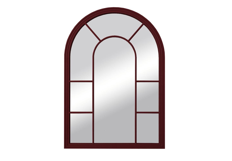 Зеркало VeneziaНастенные зеркала<br><br><br>Material: МДФ<br>Ширина см: 100<br>Высота см: 140<br>Глубина см: 3