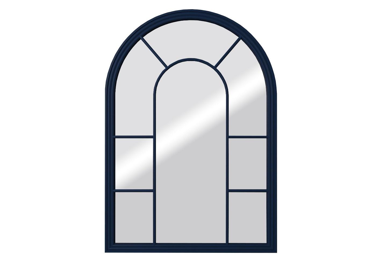 Зеркало VeneziaНастенные зеркала<br><br><br>Material: МДФ<br>Ширина см: 100.0<br>Высота см: 140.0<br>Глубина см: 3.0