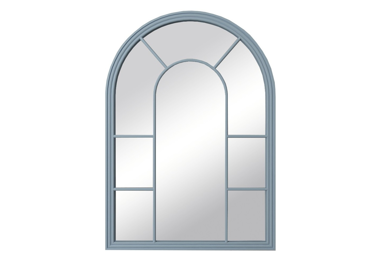 Зеркало VeneziaНастенные зеркала<br><br><br>Material: МДФ<br>Width см: 100<br>Depth см: 3<br>Height см: 140