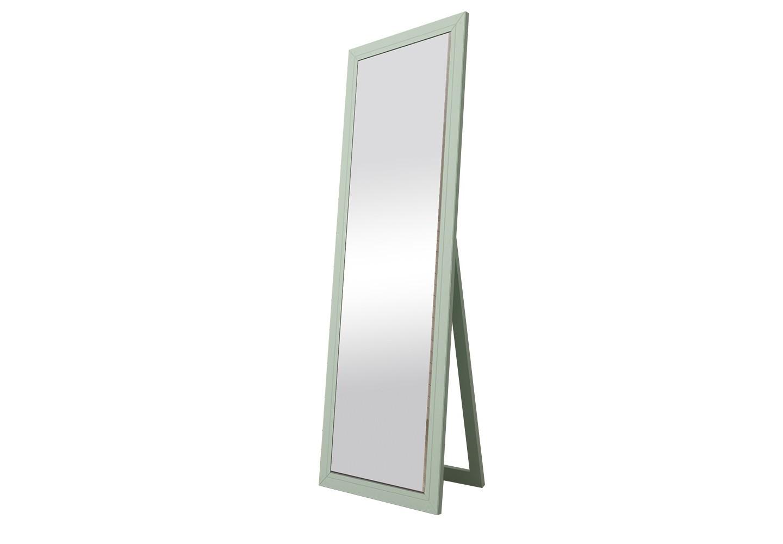 Напольное зеркало RomeНапольные зеркала<br><br><br>Material: Дерево