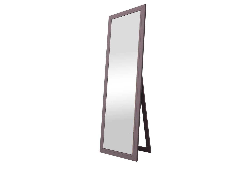 Напольное зеркало RomeНапольные зеркала<br><br><br>Material: Дерево<br>Ширина см: 60<br>Высота см: 180<br>Глубина см: 3