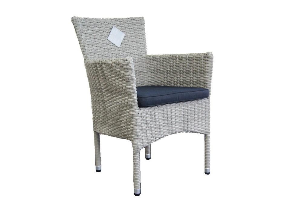 """Штабелируемое кресло """"Capri"""""""