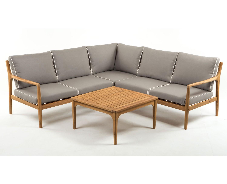 Комплект ManchesterКомплекты уличной мебели<br>Manchester - это угловой диван, состоящий из трех секций и стола. Требуется сборка.<br>Комплект изготовлен из акации, окрашенной в цвет &amp;quot;тик&amp;quot;.<br>Подушки включены в стоимость.&amp;amp;nbsp;&amp;lt;div&amp;gt;&amp;lt;br&amp;gt;&amp;lt;/div&amp;gt;&amp;lt;div&amp;gt;Общий размер:<br>Длина: 215 см<br>Ширина: 215 см<br>Высота: 80 см&amp;amp;nbsp;&amp;lt;/div&amp;gt;&amp;lt;div&amp;gt;Угловая секция:<br>Длина: 78 см<br>Ширина: 78 см<br>Высота: 80 см&amp;amp;nbsp;&amp;lt;/div&amp;gt;&amp;lt;div&amp;gt;Конечная секция:<br>Длина: 137 см<br>Ширина: 78 см<br>Высота: 80 см&amp;amp;nbsp;&amp;lt;/div&amp;gt;&amp;lt;div&amp;gt;Стол:<br>Длина: 80 см<br>Ширина: 80 см<br>Высота: 43 см&amp;lt;/div&amp;gt;<br><br>Material: Дерево