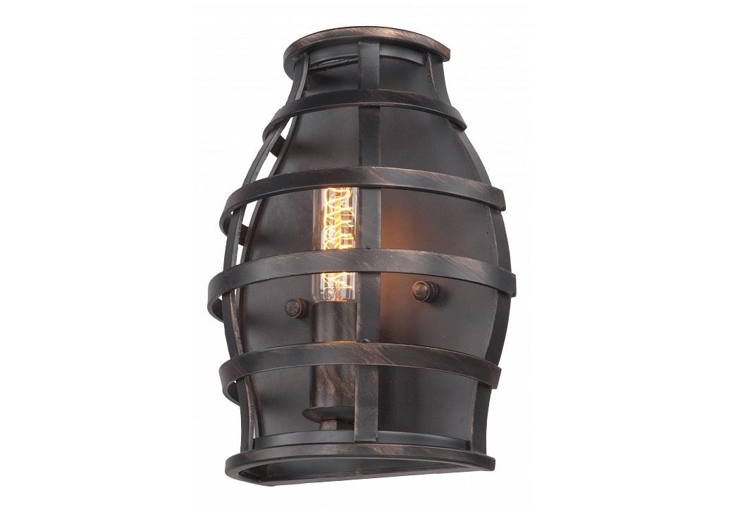 Накладной светильник GitterУличные настенные светильники<br>&amp;lt;div&amp;gt;&amp;lt;div&amp;gt;Вид цоколя: E14&amp;lt;/div&amp;gt;&amp;lt;div&amp;gt;Мощность: 40W&amp;lt;/div&amp;gt;&amp;lt;div&amp;gt;Количество ламп: 1 (нет в комплекте)&amp;lt;/div&amp;gt;&amp;lt;/div&amp;gt;&amp;lt;div&amp;gt;&amp;lt;br&amp;gt;&amp;lt;/div&amp;gt;&amp;lt;div&amp;gt;&amp;lt;br&amp;gt;&amp;lt;/div&amp;gt;&amp;lt;div&amp;gt;&amp;lt;br&amp;gt;&amp;lt;/div&amp;gt;&amp;lt;div&amp;gt;&amp;lt;br&amp;gt;&amp;lt;/div&amp;gt;&amp;lt;div&amp;gt;&amp;lt;br&amp;gt;&amp;lt;/div&amp;gt;&amp;lt;div&amp;gt;&amp;lt;br&amp;gt;&amp;lt;/div&amp;gt;&amp;lt;div&amp;gt;&amp;lt;br&amp;gt;&amp;lt;/div&amp;gt;&amp;lt;br&amp;gt;<br><br>Material: Металл<br>Width см: 18<br>Height см: 26