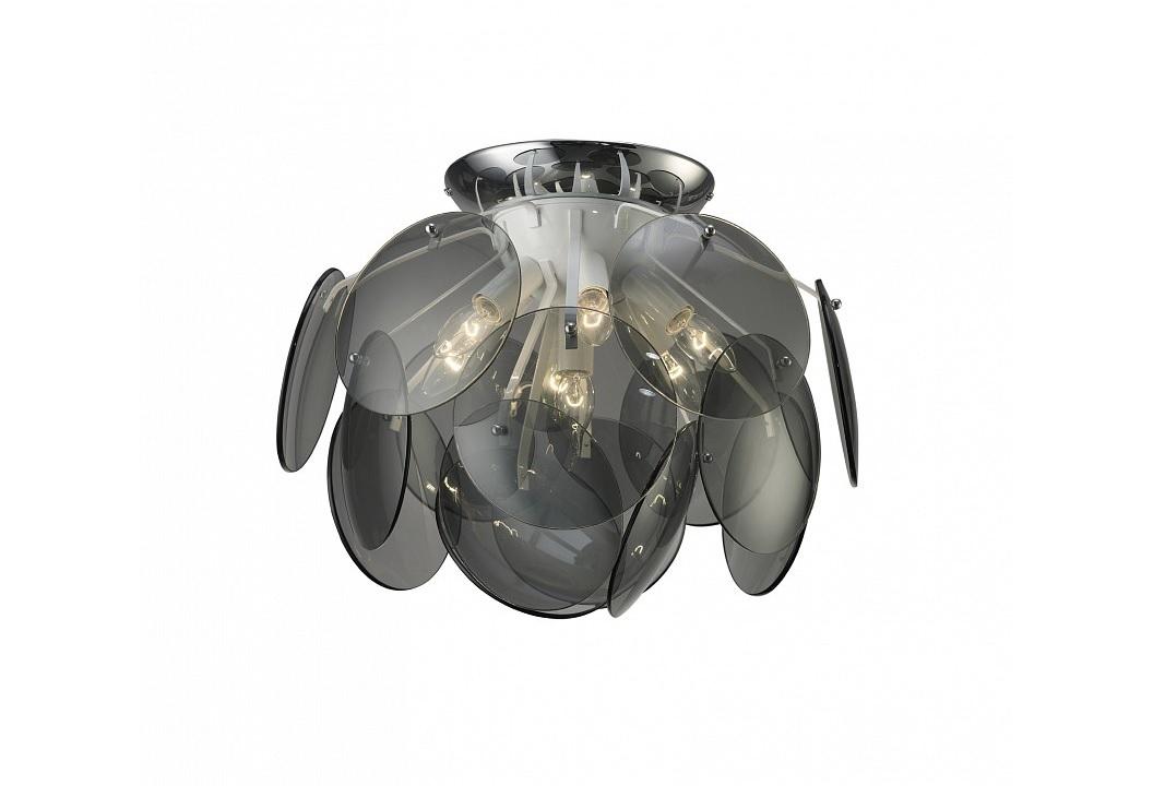 Накладной светильник MegapolisПотолочные светильники<br>&amp;lt;div&amp;gt;&amp;lt;div&amp;gt;Вид цоколя: E14&amp;lt;/div&amp;gt;&amp;lt;div&amp;gt;Мощность: 40W&amp;lt;/div&amp;gt;&amp;lt;div&amp;gt;Количество ламп: 7 (нет в комплекте)&amp;lt;/div&amp;gt;&amp;lt;/div&amp;gt;&amp;lt;div&amp;gt;&amp;lt;br&amp;gt;&amp;lt;/div&amp;gt;&amp;lt;div&amp;gt;&amp;lt;br&amp;gt;&amp;lt;/div&amp;gt;&amp;lt;div&amp;gt;&amp;lt;br&amp;gt;&amp;lt;/div&amp;gt;&amp;lt;div&amp;gt;&amp;lt;br&amp;gt;&amp;lt;/div&amp;gt;&amp;lt;div&amp;gt;&amp;lt;br&amp;gt;&amp;lt;/div&amp;gt;&amp;lt;div&amp;gt;&amp;lt;br&amp;gt;&amp;lt;/div&amp;gt;&amp;lt;div&amp;gt;&amp;lt;br&amp;gt;&amp;lt;/div&amp;gt;&amp;lt;div&amp;gt;&amp;lt;br&amp;gt;&amp;lt;/div&amp;gt;&amp;lt;br&amp;gt;<br><br>Material: Стекло<br>Высота см: 35