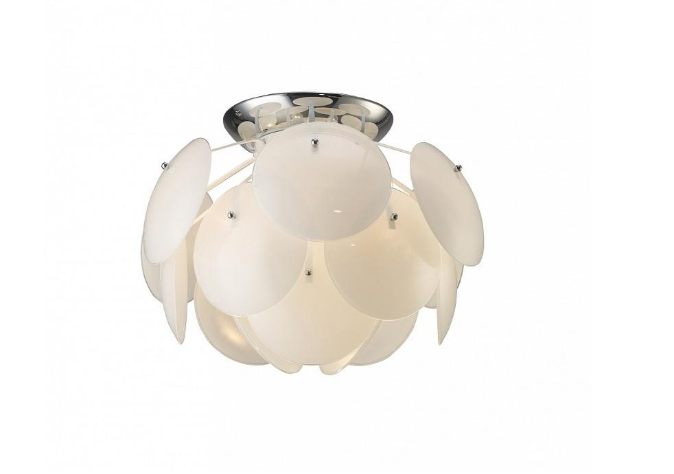 Накладной светильник MegapolisПотолочные светильники<br>&amp;lt;div&amp;gt;&amp;lt;div&amp;gt;Вид цоколя: E14&amp;lt;/div&amp;gt;&amp;lt;div&amp;gt;Мощность: 40W&amp;lt;/div&amp;gt;&amp;lt;div&amp;gt;Количество ламп: 7 (нет в комплекте)&amp;lt;/div&amp;gt;&amp;lt;/div&amp;gt;&amp;lt;div&amp;gt;&amp;lt;br&amp;gt;&amp;lt;/div&amp;gt;&amp;lt;div&amp;gt;&amp;lt;br&amp;gt;&amp;lt;/div&amp;gt;&amp;lt;div&amp;gt;&amp;lt;br&amp;gt;&amp;lt;/div&amp;gt;&amp;lt;div&amp;gt;&amp;lt;br&amp;gt;&amp;lt;/div&amp;gt;&amp;lt;div&amp;gt;&amp;lt;br&amp;gt;&amp;lt;/div&amp;gt;&amp;lt;div&amp;gt;&amp;lt;br&amp;gt;&amp;lt;/div&amp;gt;&amp;lt;div&amp;gt;&amp;lt;br&amp;gt;&amp;lt;/div&amp;gt;&amp;lt;br&amp;gt;<br><br>Material: Стекло<br>Height см: 35<br>Diameter см: 47