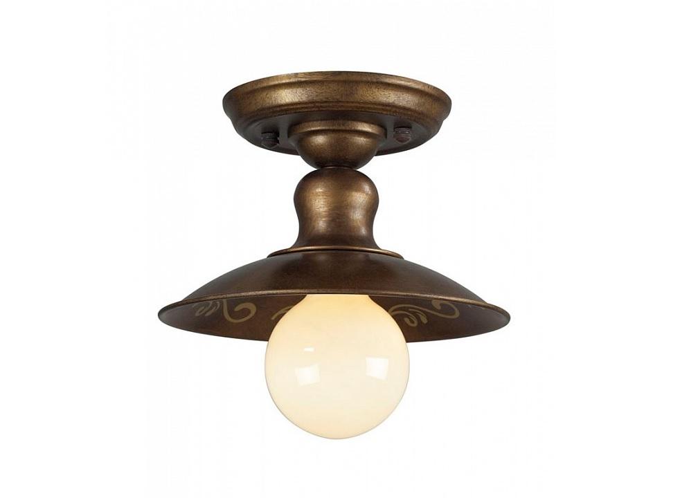 Накладной светильник MagribПотолочные светильники<br>&amp;lt;div&amp;gt;&amp;lt;div&amp;gt;Вид цоколя: E27&amp;lt;/div&amp;gt;&amp;lt;div&amp;gt;Мощность: 60W&amp;lt;/div&amp;gt;&amp;lt;div&amp;gt;Количество ламп: 1 (нет в комплекте)&amp;lt;/div&amp;gt;&amp;lt;/div&amp;gt;&amp;lt;div&amp;gt;&amp;lt;br&amp;gt;&amp;lt;/div&amp;gt;&amp;lt;div&amp;gt;&amp;lt;br&amp;gt;&amp;lt;/div&amp;gt;&amp;lt;div&amp;gt;&amp;lt;br&amp;gt;&amp;lt;/div&amp;gt;&amp;lt;div&amp;gt;&amp;lt;br&amp;gt;&amp;lt;/div&amp;gt;&amp;lt;div&amp;gt;&amp;lt;br&amp;gt;&amp;lt;/div&amp;gt;&amp;lt;div&amp;gt;&amp;lt;br&amp;gt;&amp;lt;/div&amp;gt;&amp;lt;div&amp;gt;&amp;lt;br&amp;gt;&amp;lt;/div&amp;gt;&amp;lt;br&amp;gt;<br><br>Material: Металл<br>Высота см: 15