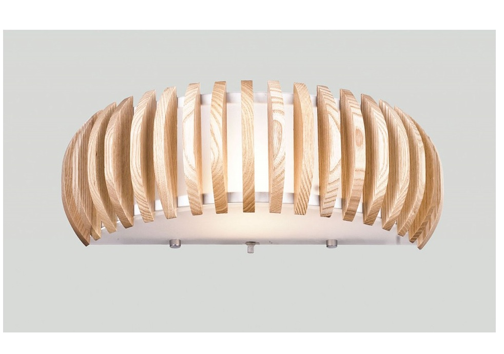 Накладной светильник SibuaБра<br>&amp;lt;div&amp;gt;&amp;lt;div&amp;gt;Вид цоколя: E27&amp;lt;/div&amp;gt;&amp;lt;div&amp;gt;Мощность: 60W&amp;lt;/div&amp;gt;&amp;lt;div&amp;gt;Количество ламп: 1 (нет в комплекте)&amp;lt;/div&amp;gt;&amp;lt;/div&amp;gt;&amp;lt;div&amp;gt;&amp;lt;br&amp;gt;&amp;lt;/div&amp;gt;&amp;lt;div&amp;gt;&amp;lt;br&amp;gt;&amp;lt;/div&amp;gt;&amp;lt;div&amp;gt;&amp;lt;br&amp;gt;&amp;lt;/div&amp;gt;&amp;lt;div&amp;gt;&amp;lt;br&amp;gt;&amp;lt;/div&amp;gt;&amp;lt;div&amp;gt;&amp;lt;br&amp;gt;&amp;lt;/div&amp;gt;&amp;lt;div&amp;gt;&amp;lt;br&amp;gt;&amp;lt;/div&amp;gt;&amp;lt;div&amp;gt;&amp;lt;br&amp;gt;&amp;lt;/div&amp;gt;&amp;lt;div&amp;gt;&amp;lt;br&amp;gt;&amp;lt;/div&amp;gt;&amp;lt;br&amp;gt;<br><br>Material: Дерево<br>Ширина см: 34<br>Высота см: 12