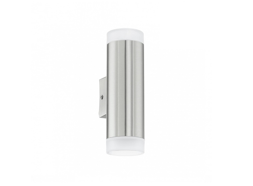 Eglo Светильник на штанге Riga-LED светильник на штанге eglo riga 94099