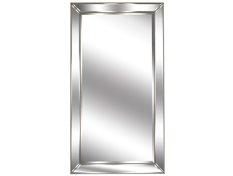 Напольное зеркало Franco Flo , Art-Zerkalo  - Купить
