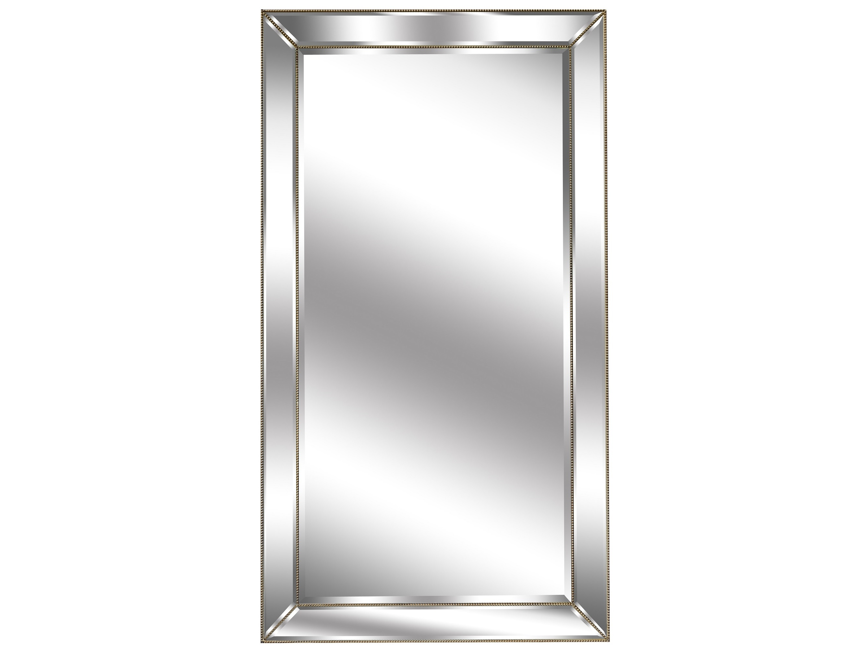 Зеркало Art-Zerkalo 15436087 от thefurnish