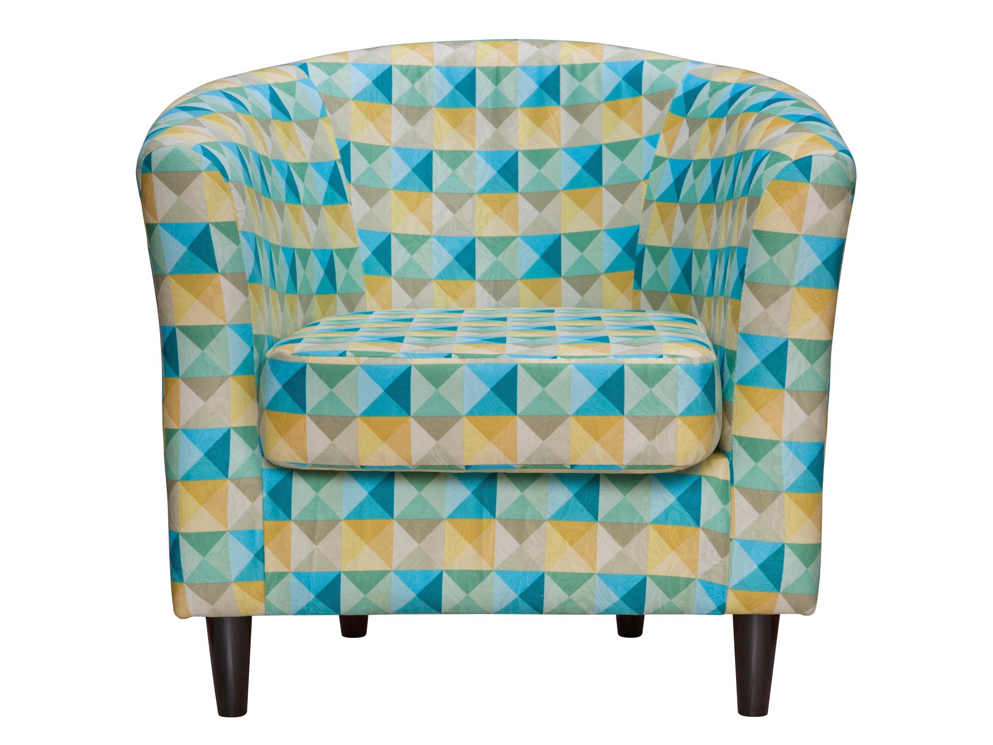 Кресло МариИнтерьерные кресла<br>Кресло «Мари» в стиле «модерн» предназначен<br>для комфортного отдыха.  Стильные округлые формы и ни грамма излишеств.&amp;amp;nbsp;&amp;lt;div&amp;gt;&amp;lt;br&amp;gt;&amp;lt;div&amp;gt;Особенности модели:&amp;lt;div&amp;gt;Компактные габариты, Съемное сиденье на молнии с возможностью чистки.<br>Каркас Изготовлен из дерева хвойных и твёрдолиственных пород, берёзовой фанеры производства России. Опоры сиденья могут быть  выполнены из твердолиственных пород древесины и покрыты полиуретановым лаком или из  металла, выбираются в момент приема заказа.<br>Изделие можно заказать в любой ткани, стоимость и срок изготовления уточняйте у менеджера.?&amp;lt;/div&amp;gt;&amp;lt;/div&amp;gt;&amp;lt;/div&amp;gt;<br><br>Material: Текстиль<br>Width см: 78<br>Depth см: 74<br>Height см: 74